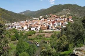 ruta-san-esteban-valero8