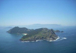 islas-cies