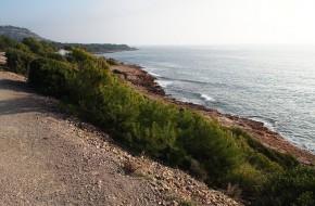 via-verde-benicassim-oropesa