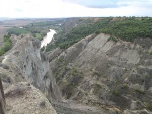 alto de gurugu